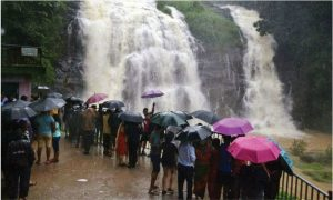 Coorg Sightseeing