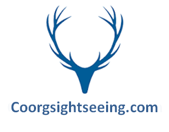 coorgsightseeing-logo