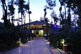 Coorg 2 Days Packages