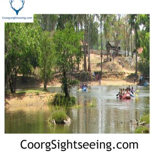 Coorg Packages